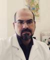Andre Pinheiro Lovizio: Otorrinolaringologista