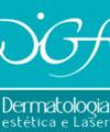 Ana Lucia Silva De Camargo: Dermatologista - BoaConsulta