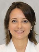 Juliane Gomes Monteiro De Carvalho