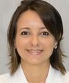 Dra. Juliane Gomes Monteiro De Carvalho