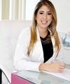 Bruna Dacier Lobato Martins: Dermatologista