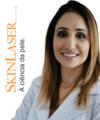 Cintia Schuwartz Deps: Dermatologista