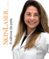Georgia Andrade Padulla: Dermatologista