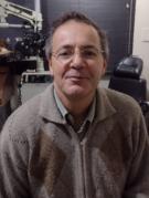 Marcelo D Andrea Palazzo