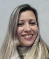 Ana Paula Martins Santos: Psicólogo