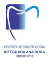 Camila Alvarenga Wood: Dentista (Clínico Geral) e Dentista (Ortodontia)