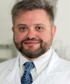 Dr. Andre Silva Pedroso