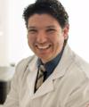Dr. Cesar Abreu Akiho