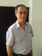 Amadeu Jose Pinto