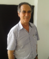 Amadeu Jose Pinto: Ginecologista e Mastologista