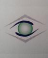 Clínica Cirúrgica De Olhos Antonio Carlos Violante - Oftalmologia - BoaConsulta