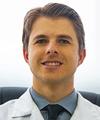 Victor Pavan Pasin: Dermatologista