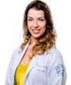 Roberta Vasconcelos Berg - BoaConsulta