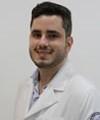 Antonio Pedro Ribeiro Heringer: Dermatologista