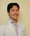 Denis Ricardo Miyashiro: Dermatologista