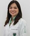 Taila Yuri Siqueira Machado: Dermatologista