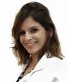 Luisa Juliatto Molina Tinoco - BoaConsulta