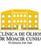 Clinica De Olhos Dr. Moacir Cunha - Oftalmologia - Atendimento Geral