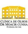 Clinica De Olhos Dr. Moacir Cunha - Córnea: Oftalmologista