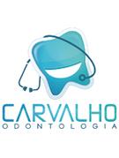 Carvalho Odontologia - Odontogeriatria