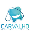 Carvalho Odontologia - Odontogeriatria - BoaConsulta