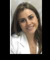 Leticia Etiene Cruz Monte