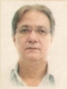Arthur Roberto Stuart A Nogueira