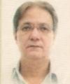 Arthur Roberto Stuart A Nogueira: Urologista