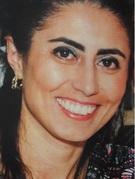 Eliane De Fatima Pereira Mello