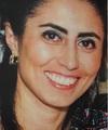 Eliane De Fatima Pereira Mello: Psicólogo