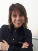 Maria Rita Giovinazzo Anselmo