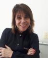 Maria Rita Giovinazzo Anselmo - BoaConsulta