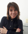 Maria Rita Giovinazzo Anselmo: Dentista (Clínico Geral), Dentista (Dentística), Dentista (Estética) e Dentista (Ortodontia)