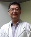 Marcelo Morito Ikegami: Fisiatra e Eletroneuromiografia