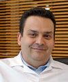 Adriano De Barros Nardomarino: Otorrinolaringologista