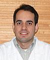 Carlos Eduardo Fernandes Soares De Melo: Otorrinolaringologista