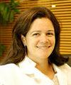 Maria De Fatima Pereira De Carvalho: Otorrinolaringologista