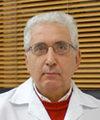 Lupercio Oliveira Do Valle: Otorrinolaringologista