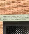 Ruy Contrucci Montano - BoaConsulta