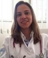 Fernanda Araujo Freire - BoaConsulta