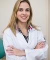 Fernanda Araujo Freire: Alergista