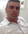 Adriano De Jesus Rodrigues