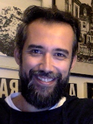 Renato Alves Da Silva