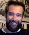Renato Alves Da Silva: Psicólogo