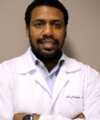 Rodrigo Inacio Joaquim: Cirurgião Buco-Maxilo-Facial, Dentista (Estética), Disfunção Têmporo-Mandibular e Implantodontista