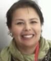 Adriana Fudaba Orra: Angiologista e Cirurgião Vascular - BoaConsulta