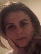 Luciana Nappo Teixeira