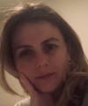 Dra. Luciana Nappo Teixeira