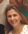 Luciana Nappo Teixeira: Reumatologista