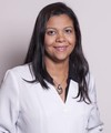Adriana Lima Gurtler: Cirurgião Plástico e Otorrinolaringologista - BoaConsulta